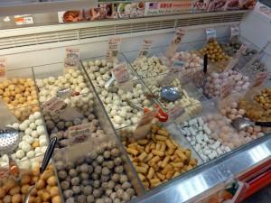 supermarket050