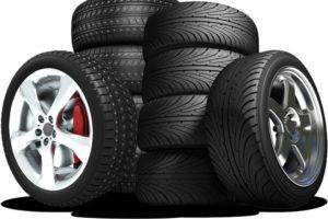 43913 300x200 - Китай стал крупнейшим производителем и экспортером шин