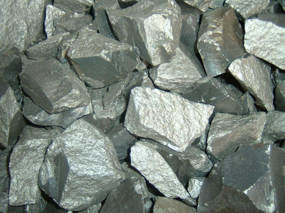 ferro_manganese