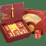 Оригинальные подарки из Китая