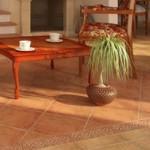 Китайская керамическая плитка высокого качества