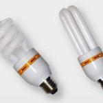 Китайские светодиодные лампы
