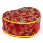 Сувениры из Китая от поставщика