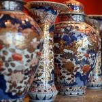 Китайская керамика дешево