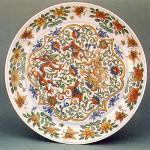 Китайская керамика недорого