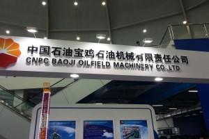 20140925 093446 300x200 - Представители компании UGL Corporation Ltd. посетили выставку нефтегазового оборудования