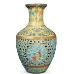 Китайская керамика под заказ