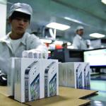 Китайские товары дешево с доставкой