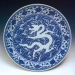 Китайская керамика с доставкой