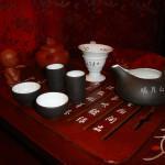 Китайская чайная посуда - где купить