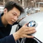 Китайские товары дешево и качественно