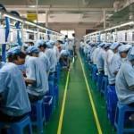 Китайские товары дешево без брака