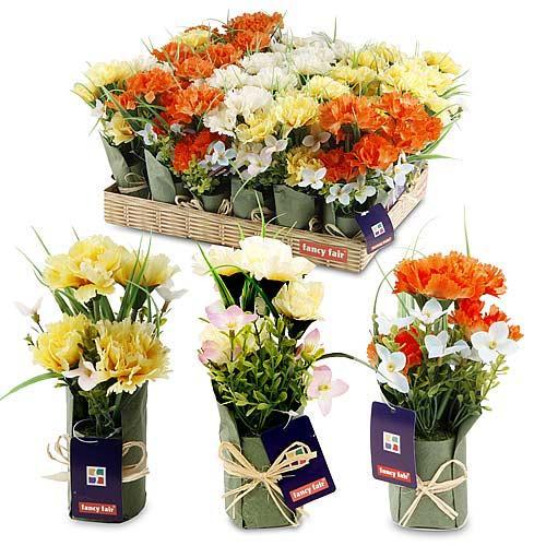 Где купить декоративные искусственные цветы деревянные полки для цветов заказ по инте