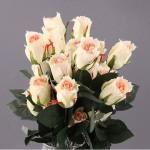 Искусственные цветы из Китая оптом дешево
