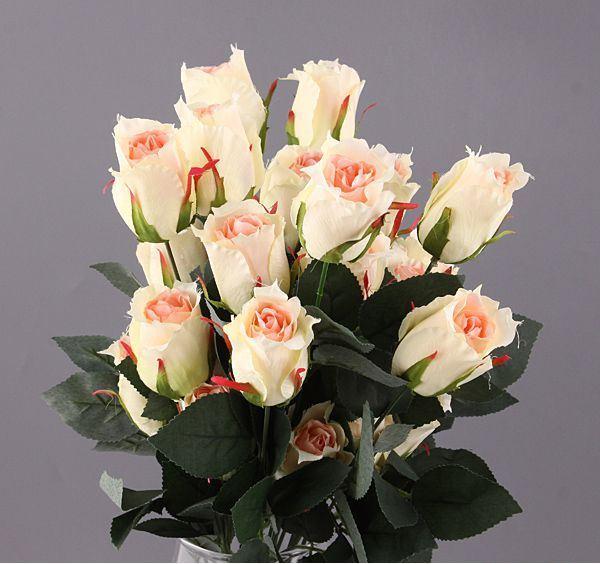 Искусственные цветы на стену купить недорого в москве цветы к 8 марта в горшках названия и фото