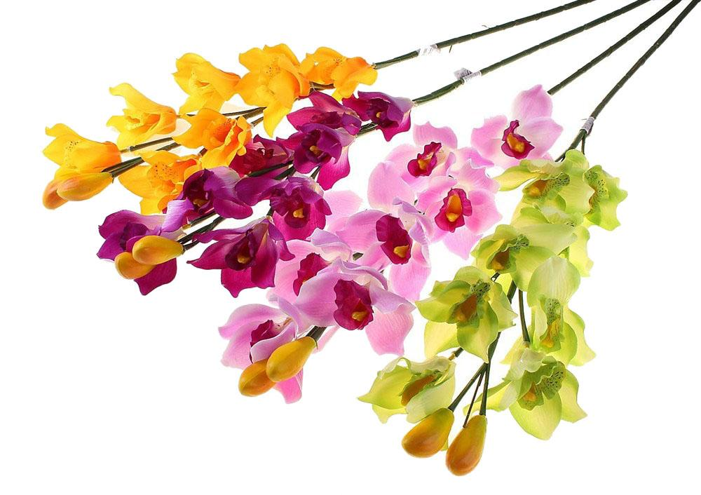 Картинки цветов искусственных