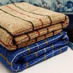 Китайский текстиль в подарок