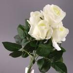 Искусственные цветы из Китая с доставкой