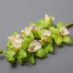 Искусственные цветы из Китая оптом недорого