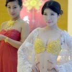 Нижнее белье оптом Китай по гибкой стоимости