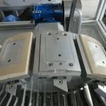 Оборудование для бизнеса из Китая по низким ценам