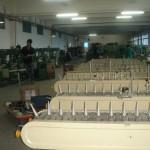 Оборудование для бизнеса из Китая от производителя