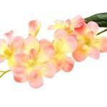 Приобрести искусственные цветы из Китая оптом