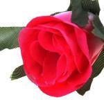Искусственные цветы из Китая оптом и в розницу
