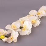Купить искусственные цветы из Китая в розницу и оптом