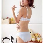 714 150x150 - Нижнее белье оптом Китай: лучшие производители Поднебесной