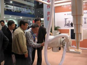 China-International-Medical-Equipment-Fair-2