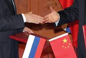 Rossiya Kitaj 300x203 - Инвестиции Китая в Россию