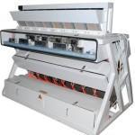 2 150x150 - Станки Китай: современное оборудование из Поднебесной