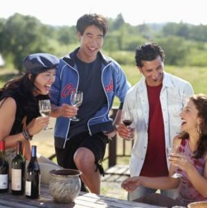 200142598 004 - Игристые вина в Китае