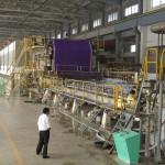 Куплю оборудование в Китае под заказ