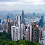 Регистрация фирмы в Китае - порядок и условия