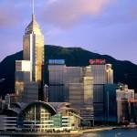 Особенности регистрации компаний в Китае