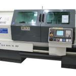 7 150x150 - Станки Китай: современное оборудование из Поднебесной