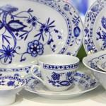 Посуда оптом Китай - распродажа