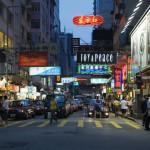Узнать про регистрацию компаний в Китае