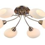 Китайские лампы