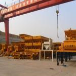 Куплю оборудование в Китае - стоимость