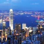Регистрация фирмы в Китае - условия