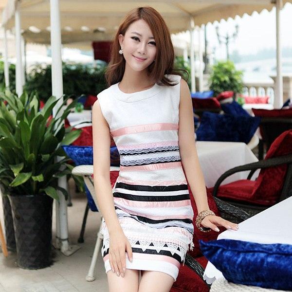 Китайская Брендовая Одежда Интернет Магазин