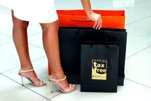 14918_Premier-Tax-Free-1