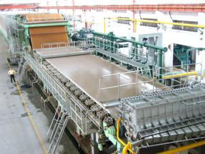 230545201 611 300x225 - Перспективы экспорта китайского оборудования