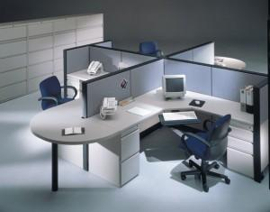 New-Cubicle-AIS-INC-Herman-Miller-Steelcase_jcwhite_new-modular-furniture_new-systems-furniture_New-cubicals_new-cubicales_New-office-furniture_New-cheap-office-furniture-miami_affordable-office1