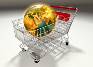 1382601526 ecom 300x216 - В сфере электронной коммерции теперь можно создавать предприятия со 100% иностранным капиталом