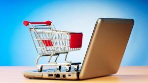 9716009 xxl 680x4511 300x168 - В сфере электронной коммерции теперь можно создавать предприятия со 100% иностранным капиталом