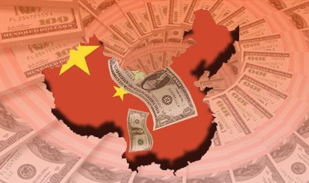 Картинки по запросу картинки  китай  и иностранные  инвестиции
